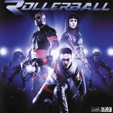rollerball2002