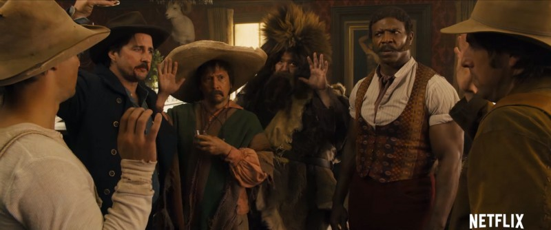 the-ridiculous-6-terry-crews-luke-silson