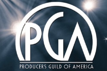 Producers Guild Awards - 2016