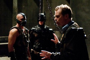 the-dark-knight-rises-bane-batman-2-111175