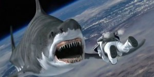 Sharknado_3_cena_space