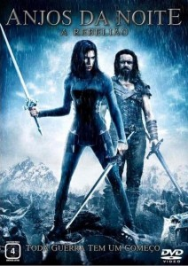Anjos-da-Noite-3-Underworld-Rise-of-the-Lycans