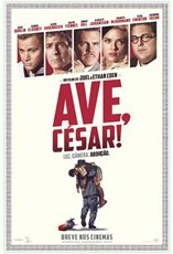 ave-cesar-poster