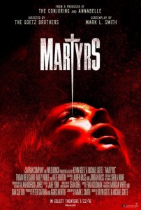martyrs-2015