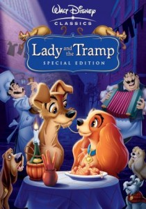 Lady-and-the-Tramp-1955