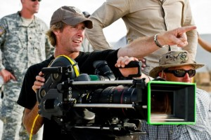 michael-bay-career-after-transformers-4-michael-bay-should-quit-these-movies