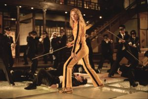 kill-bill-vol-1-01