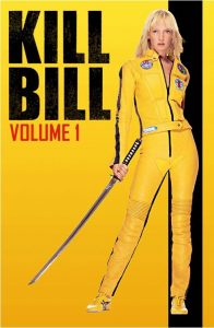 kill-bill-vol-1-poster